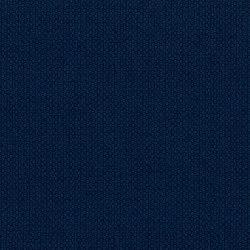 Merit 006   Upholstery fabrics   Kvadrat