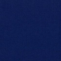 Merit 007   Upholstery fabrics   Kvadrat