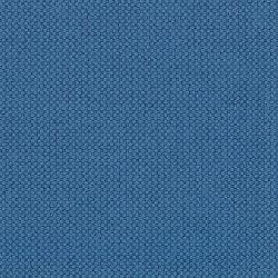 Merit 008 | Upholstery fabrics | Kvadrat