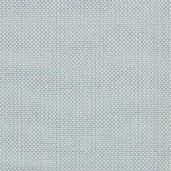 Merit 010 | Upholstery fabrics | Kvadrat
