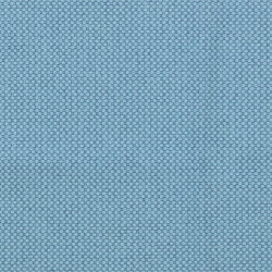 Merit 011   Upholstery fabrics   Kvadrat