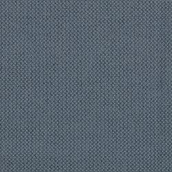 Merit 012 | Upholstery fabrics | Kvadrat