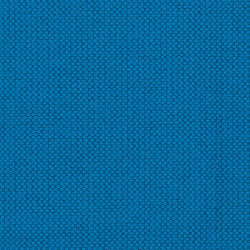 Merit 013   Upholstery fabrics   Kvadrat