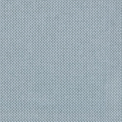 Merit 014   Upholstery fabrics   Kvadrat