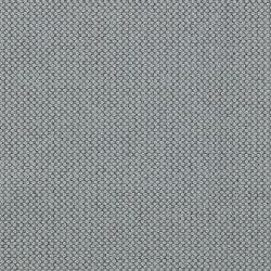 Merit 016 | Upholstery fabrics | Kvadrat