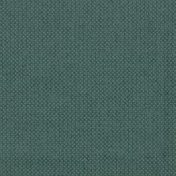 Merit 017   Upholstery fabrics   Kvadrat