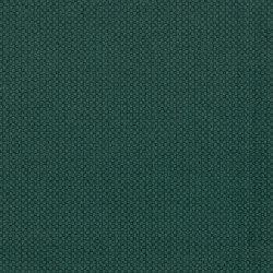 Merit 019 | Upholstery fabrics | Kvadrat
