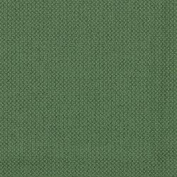 Merit 020 | Upholstery fabrics | Kvadrat