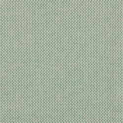 Merit 021   Upholstery fabrics   Kvadrat