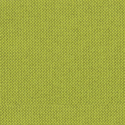 Merit 022   Upholstery fabrics   Kvadrat