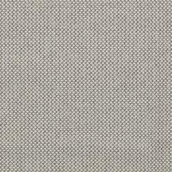 Merit 023   Upholstery fabrics   Kvadrat