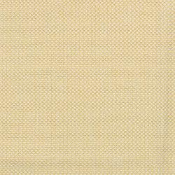 Merit 024 | Upholstery fabrics | Kvadrat