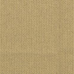Merit 026 | Upholstery fabrics | Kvadrat