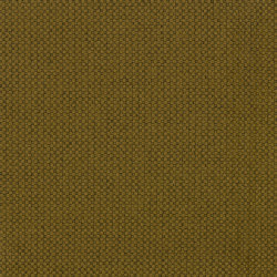 Merit 027   Upholstery fabrics   Kvadrat