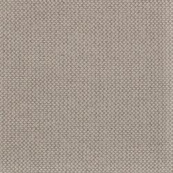 Merit 028 | Upholstery fabrics | Kvadrat