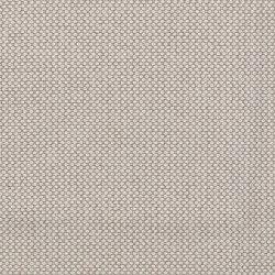 Merit 029 | Upholstery fabrics | Kvadrat