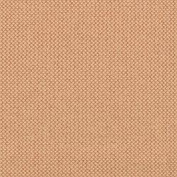 Merit 031 | Upholstery fabrics | Kvadrat