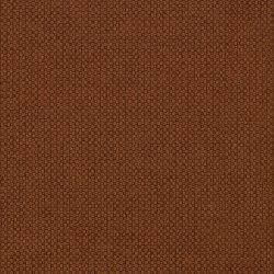 Merit 033 | Upholstery fabrics | Kvadrat