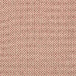 Merit 034   Upholstery fabrics   Kvadrat