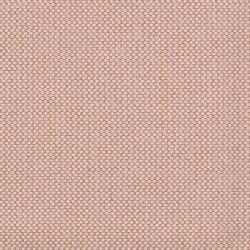 Merit 036 | Upholstery fabrics | Kvadrat