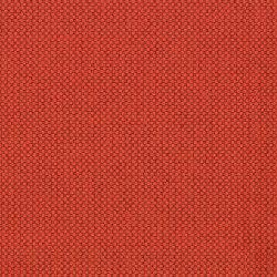 Merit 037   Upholstery fabrics   Kvadrat