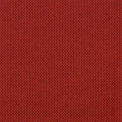 Merit 038   Upholstery fabrics   Kvadrat