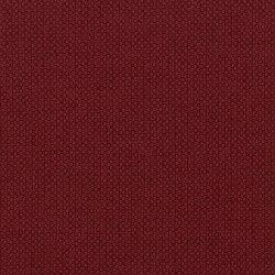 Merit 039   Upholstery fabrics   Kvadrat