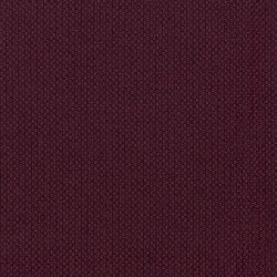 Merit 040   Upholstery fabrics   Kvadrat