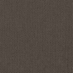 Merit 041   Upholstery fabrics   Kvadrat