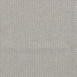 Merit 042   Upholstery fabrics   Kvadrat