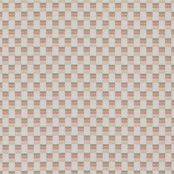Mesh 001 | Upholstery fabrics | Kvadrat