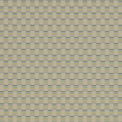 Mesh 002 | Upholstery fabrics | Kvadrat