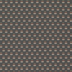 Mesh 006   Upholstery fabrics   Kvadrat