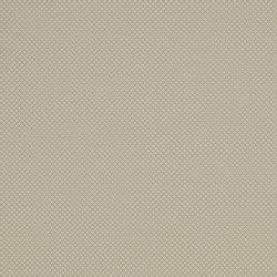 Tracery 007   Upholstery fabrics   Kvadrat