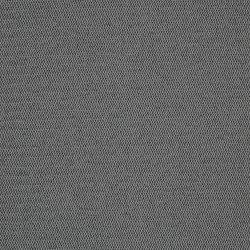 Messenger 031 | Upholstery fabrics | Kvadrat