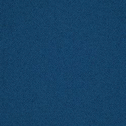 Messenger 040 | Upholstery fabrics | Kvadrat