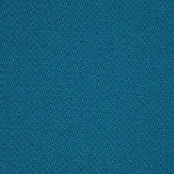 Messenger 041 | Upholstery fabrics | Kvadrat