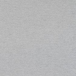 Messenger 046 | Upholstery fabrics | Kvadrat