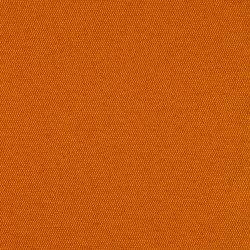 Messenger 053   Upholstery fabrics   Kvadrat