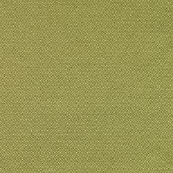 Messenger 060 | Upholstery fabrics | Kvadrat