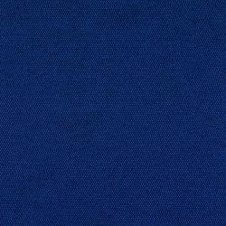 Messenger 062 | Upholstery fabrics | Kvadrat