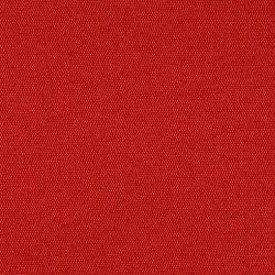 Messenger 070 | Upholstery fabrics | Kvadrat