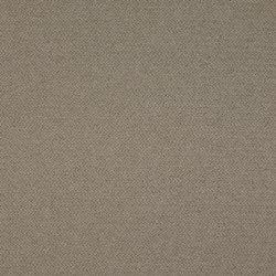 Messenger 081 | Upholstery fabrics | Kvadrat