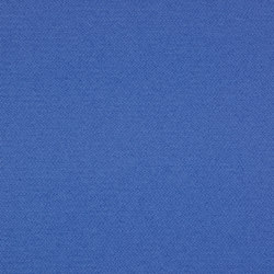 Messenger 085 | Upholstery fabrics | Kvadrat