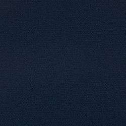 Messenger 086 | Upholstery fabrics | Kvadrat