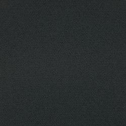 Messenger 087   Upholstery fabrics   Kvadrat