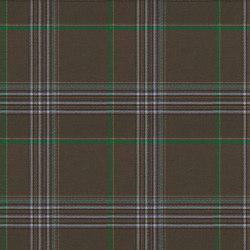 Mingled Plaid 002 | Upholstery fabrics | Kvadrat