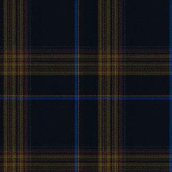 Mingled Plaid 005 | Upholstery fabrics | Kvadrat
