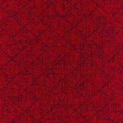 Novus 1 565 | Möbelbezugstoffe | Kvadrat