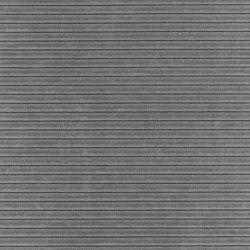 Phlox 133 | Upholstery fabrics | Kvadrat